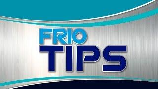 FRIOTIPS ¡Aprende a calcular los BTU que necesitas!