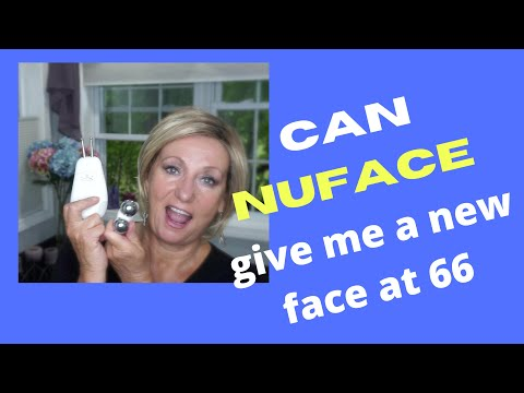 nuface-at-66-years-old- -will-it-help-my-sagging-skin?-monika's-beauty-&-lifestyle