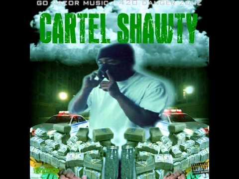 CARTEL SHAWTY GARY INDIANA song