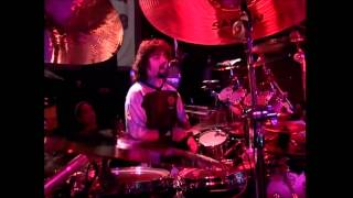 Dream Theater - Fatal Tragedy (Live Scenes From New York) [2000]