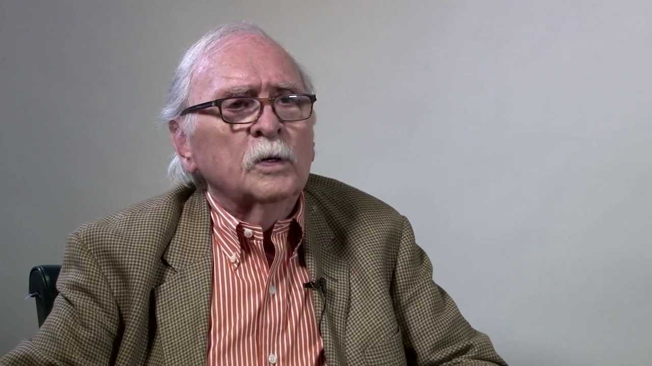 Book writer Thomas Meehan talks about ROCKY on Broadway.
