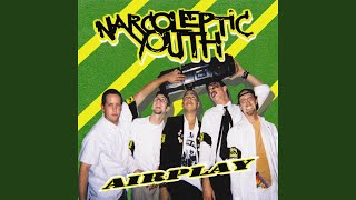 Watch Narcoleptic Youth Narcoleptic Youth video