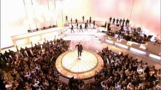 Monsoon Live @ The Robbie Williams Show 2003