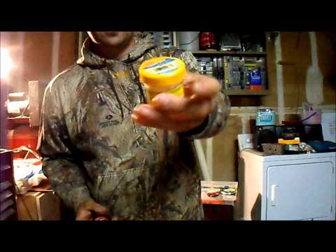 Lake Amador Northern Ca Trout Trolling Tips Cutbow Donaldson Trout Fishing Tips TOP LINING