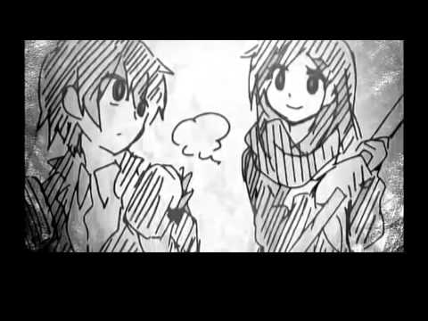 [Kagerou Project] Transparent Answer [English Adaptation karaoke]