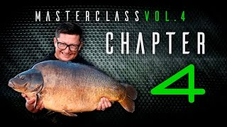 Korda Masterclass Vol. 4 Chapter 4: Spring Fishing (13 LANGUAGES)(, 2017-01-30T19:54:09.000Z)