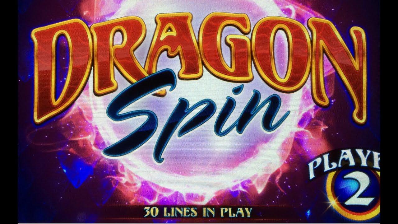 Spiele Dragon Spins - Video Slots Online