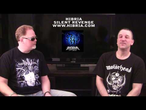 Brazil-Top 10 Brazilian  Metal Bands The Metal Voice