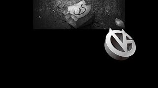 Mineski vs VG Highlights Perfect World Masters Dota 2