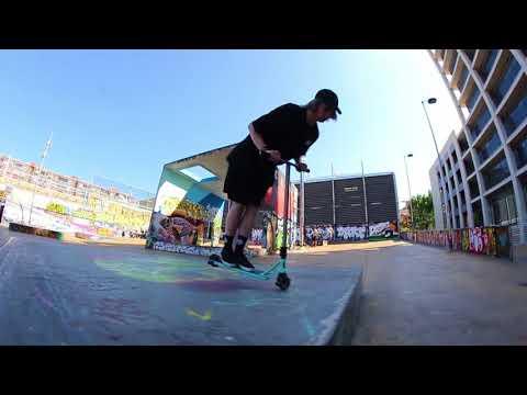 Jay Matthews - Welcome to AO UK