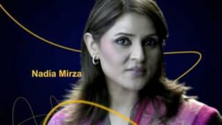 Aaj news Promo 01