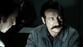 """""""Walesa, la esperanza de un pueblo"""" (Walesa. Man of Hope) - Trailer en español thumbnail"""