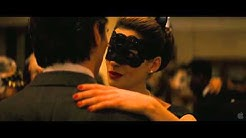 [Torrent Link] The Dark Knight Rises 2012 720p BluRay x264
