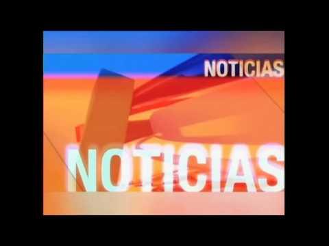 TELEVISION LOCAL DE SANTIAGO DE COMPOSTELA #SantiagoTV CABECERA INFORMATIVO NOTICIAS SANTIAGO
