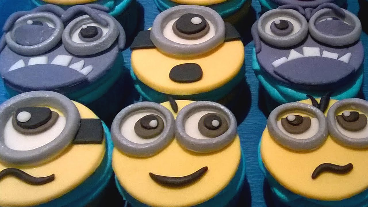 Despicable Me 3 is a American 3D computer-animated comedy film produced by Illumination for Universal Pictures. It is the third installment in the Despicable Me film series and the sequel to Despicable Me 2 ().