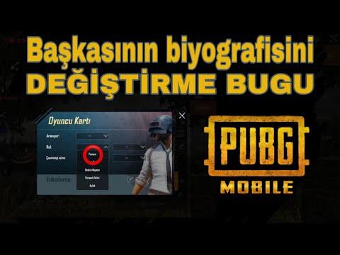 PUBG Mobile'da mikrafonu açınca ses gelmiyor sorunu çözümü(İOS14)