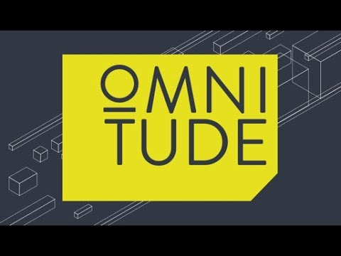 Omnitude - allowing blockchain-based eCommerce businesses