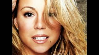 Through The Rain (Remix)- Mariah Carey (Feat. Kelly Price & Joe)