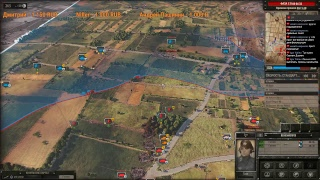 Steel Division - Normandy 44 pt3 - Немчура
