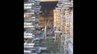 第10回文化庁メディア芸術祭アート部門審査員推薦作品 BACA-JA2006優秀作 *2006.2制作.