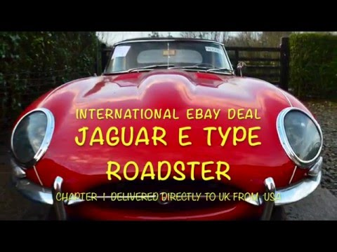 Classic Cars By Mike Edge Classic Car Sales And Detailed Video Tours Reviews Advertisments Of Classic Cars For Sale