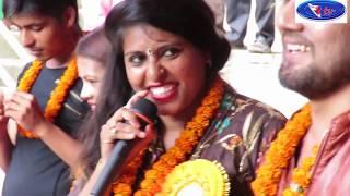शंकर र जेरीको सबैभन्दा रमाइलो दोहोरीLive Lok Dohori Shankar Chetri & Babita Baniya jeri
