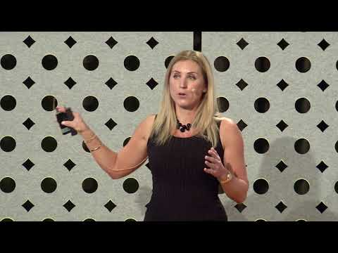 Bringing your customer along for the ride - Frederique Dame,  Uber
