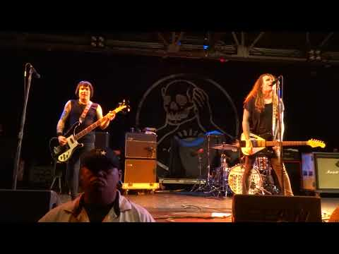 Against Me! - Sink, Florida, Sink Live in Houston, Texas mp3