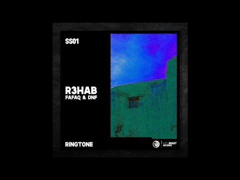 R3HAB x Fafaq & DNF - Ringtone (Extended Mix)