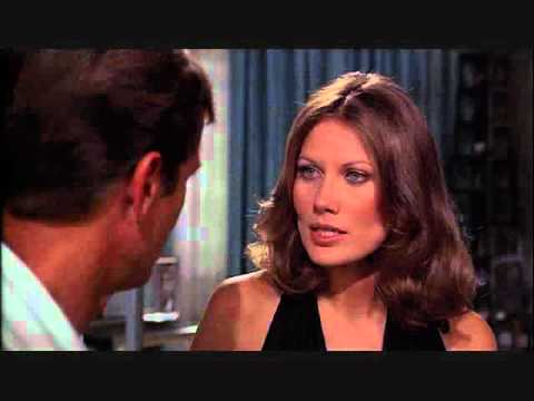 Download The Man With The Golden Gun (1974) Movie Review