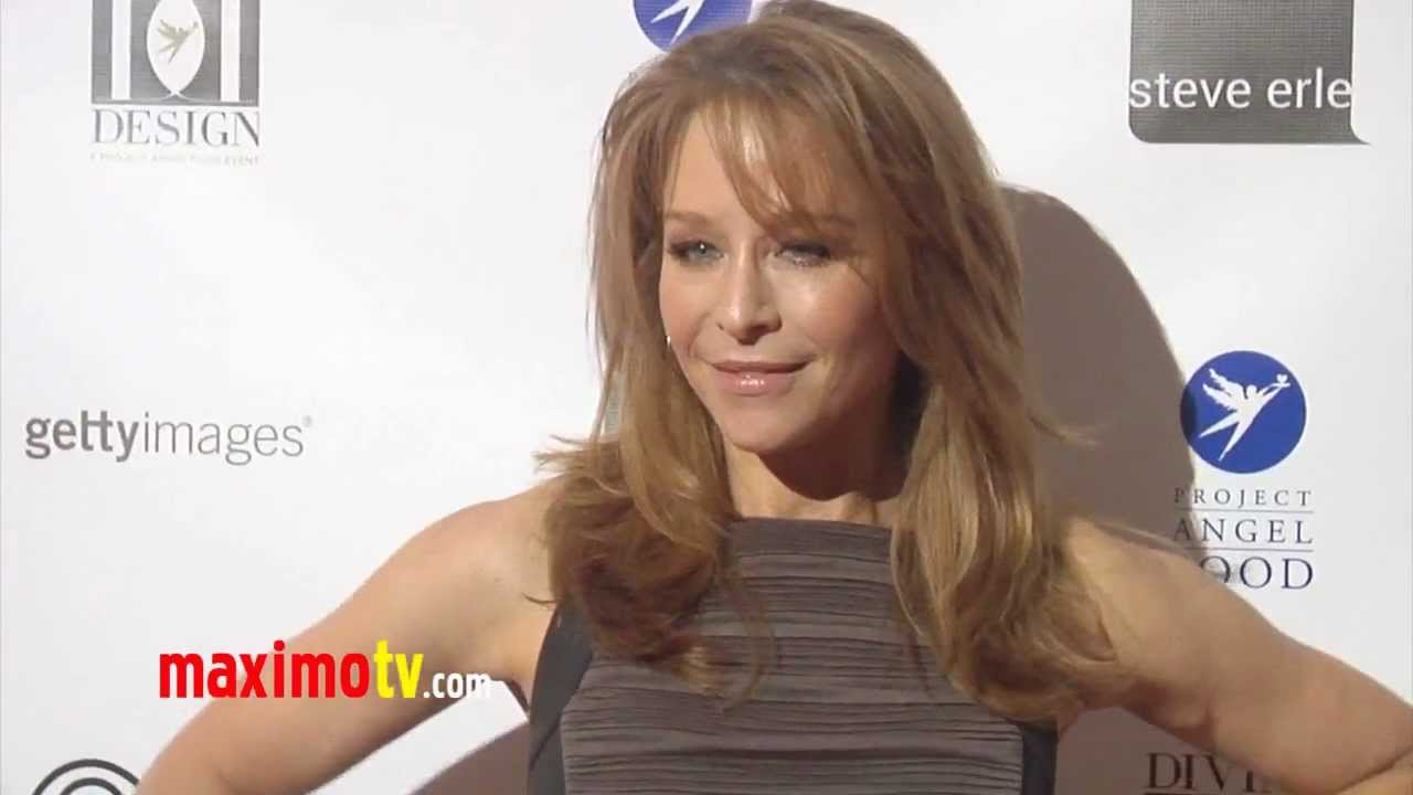 Jamie Luner naked (22 photos), Topless, Cleavage, Twitter, see through 2019