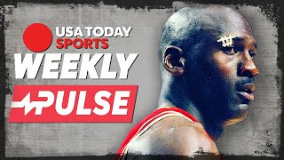 -michael-jordan-bulls-captured-title-weekly-pulse