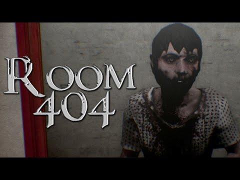 ROOM 404 [Act 4-5] - ENDING - John Vs. Game-Breaking Bugs