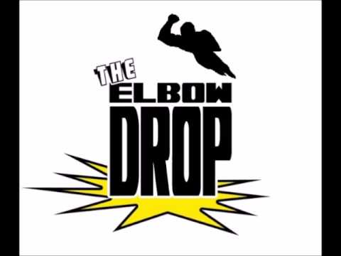 The Elbow Drop Podcast - 3/25/15 - WrestleMania 31 Preview and Preictions