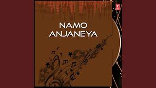 Namo Anjaneya