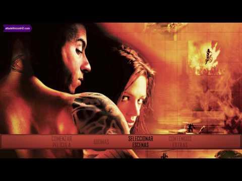 Análisis del Blu-ray xXx - Edición 15 Aniversario (master 4K) streaming vf