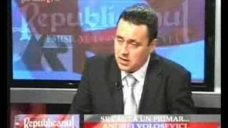 prahova tv (Volosevici) 03.04.2008