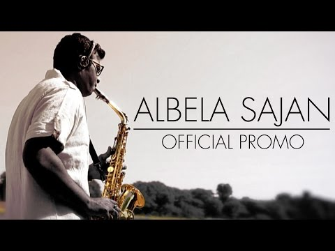 Albela Sajan - Abhijit Pohankar | Official Music Video Promo