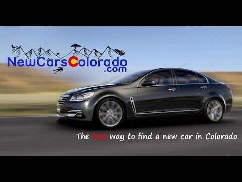 2012 audi a7 quattro supercharged from youtube. Black Bedroom Furniture Sets. Home Design Ideas