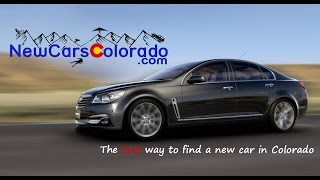 2012 audi a7 quattro supercharged from newcarscolorado com
