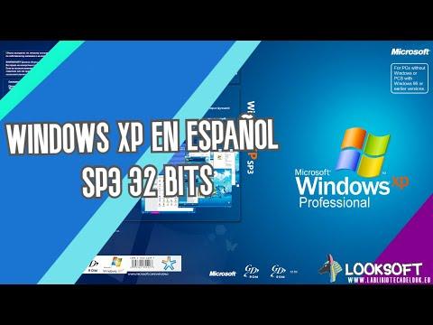 descargar iso windows 8 pro 32 bits espanol 1 link