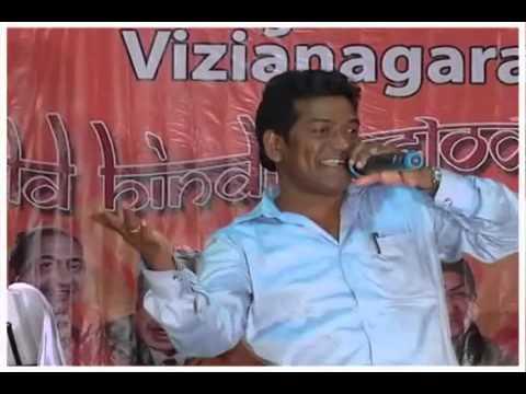 peete peete kabhi kabhi ye jam live...