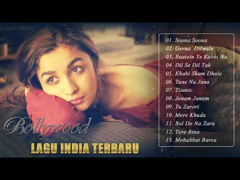 LAGU INDIA TERBARU 2019   LAGU ENAK DIDENGAR SAAT KERJA   Lagu India Terbaru 2019 Terpopuler
