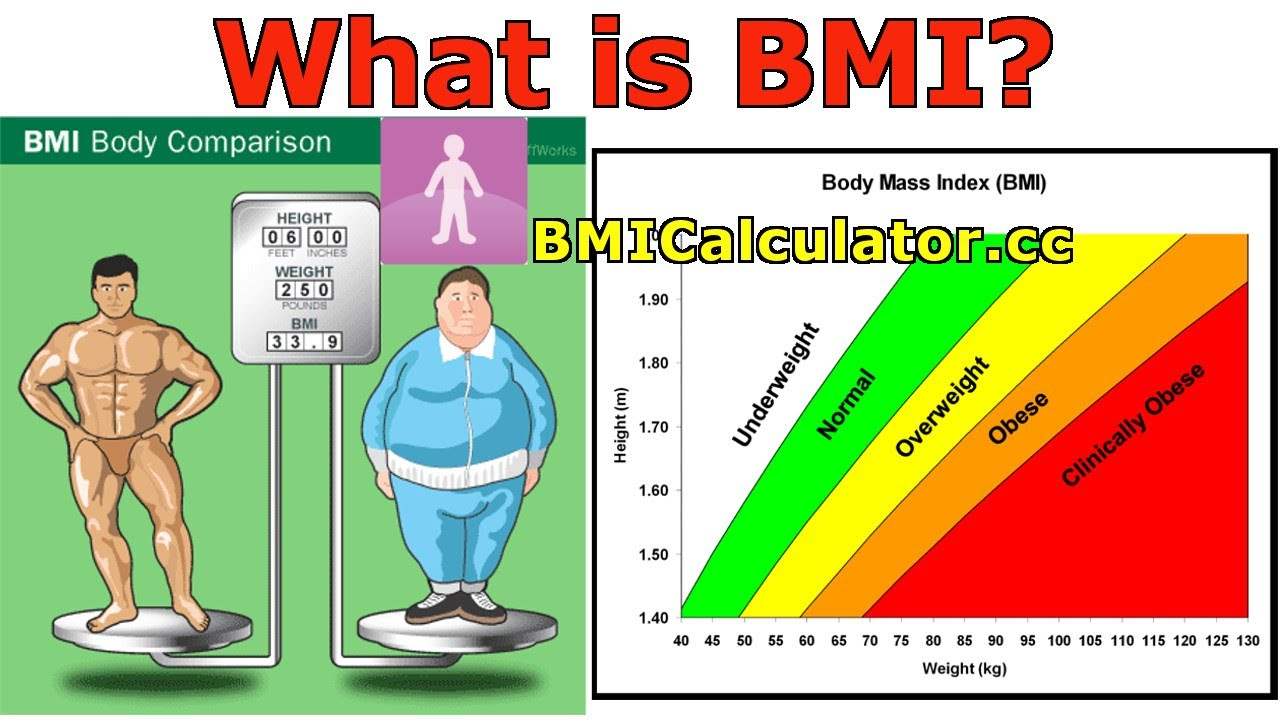 bmi body mass index Learn about the body mass index (bmi) chart, the formula used to predict overweight or obesity bmi ranges from less than 185 (underweight) to 40 or more (extremely.