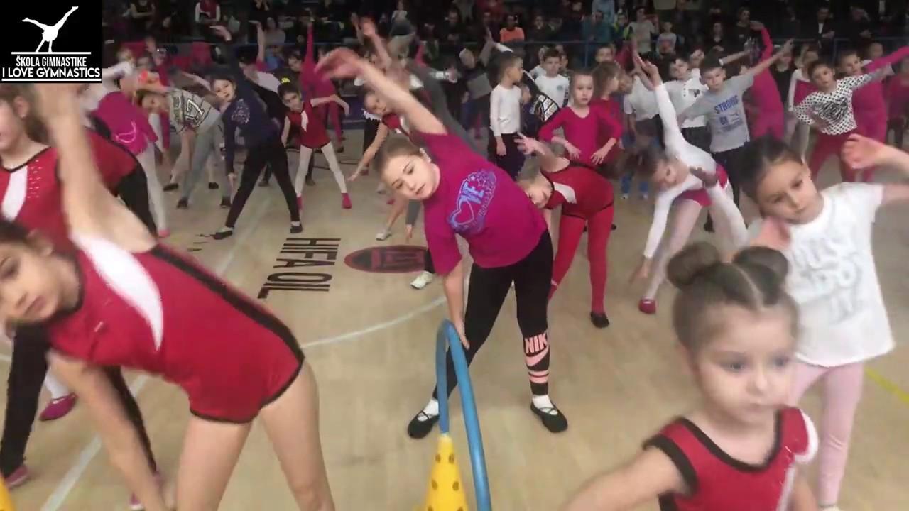 Gimnastika Strelnikova su hipertenzija: pratimai hipertenzija