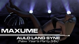 Auld Lang Syne (New Year