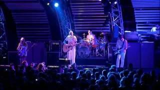 Smashing Pumpkins - 99 Floors(Live At The Fillmore)HQ