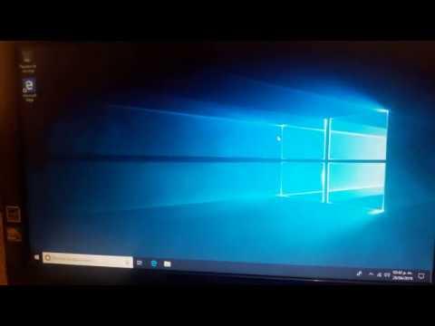 ¿Windows 10 en un procesador Intel Atom, es posible?