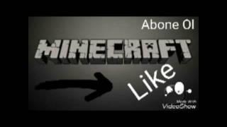 Minecraft | Hayaller Gerçekler |