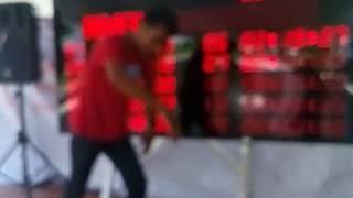 Baixar Dance